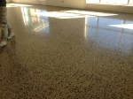 Standard Polished Concrete_30