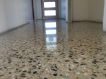 Standard Polished Concrete_31