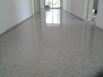 Standard Polished Concrete_4