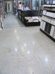 Standard Polished Concrete_15