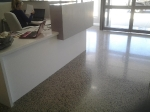 Standard Polished Concrete_5
