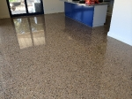 Standard Polished Concrete_7