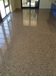 Standard Polished Concrete_9