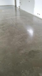 Zero Exposure Polished Concrete_17