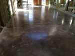 Zero Exposure Polished Concrete_20