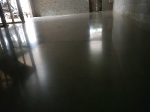 Zero Exposure Polished Concrete_22