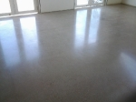 Zero Exposure Polished Concrete_3