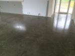 Zero Exposure Polished Concrete_5