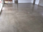 Zero Exposure Polished Concrete_9